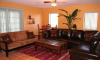 Rustic Mexican Furniture - Consider to go Traditional ...