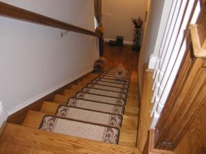 Carpet Stair Treads Ikea Best Decor Things
