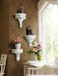 Small Wall Shelves Decorative | Best Decor Things