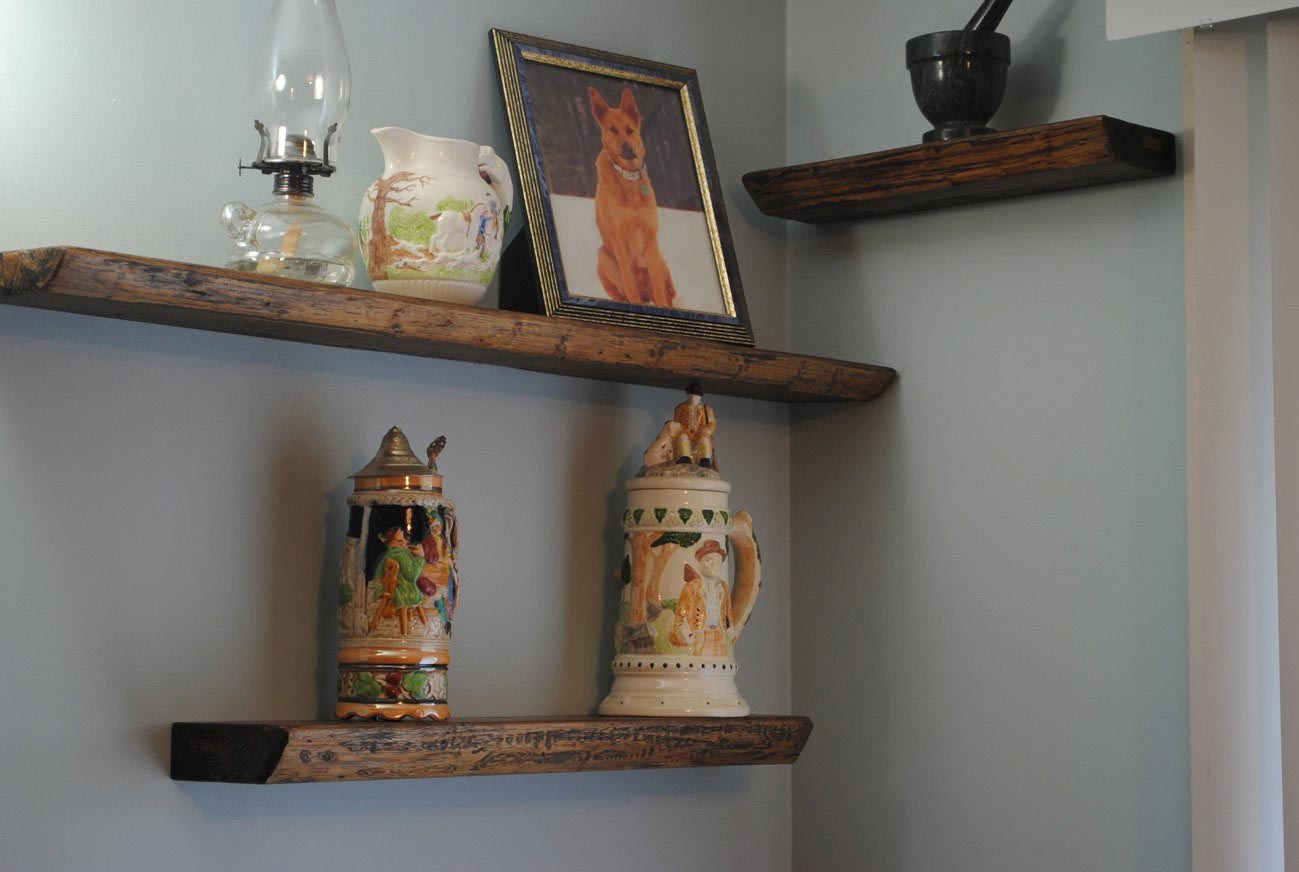 Tiny Wall Shelves Small Wood Wall Shelves Best Decor Things