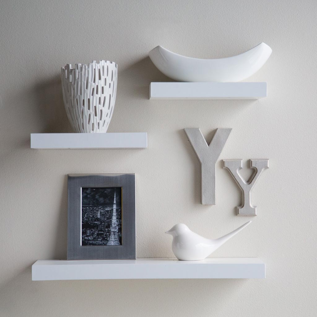 Unique Wall Shelf Unique Floating Wall Shelves Best Decor Things