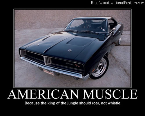 muscle car quotes sayings quotesgram car quote