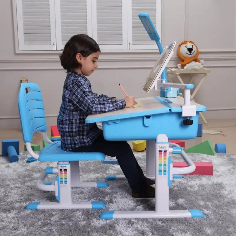 Childrens Desk Chair Best Desk Quality Children Desks Chairs - Height