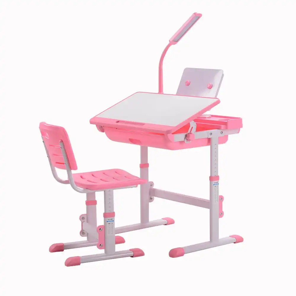 Childrens Desk Chair Sprite Desk - Ergonomic Kids Desk Chair - Best Desk