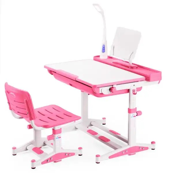 Childrens Desk Chair Sprite Pink Desk - Best Desk Quality Children Desks Chairs