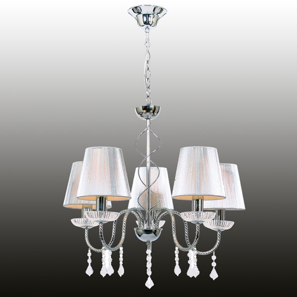 Lighting Company South Africa Lightco Lighting Suppliers Lighting, Home Improvement