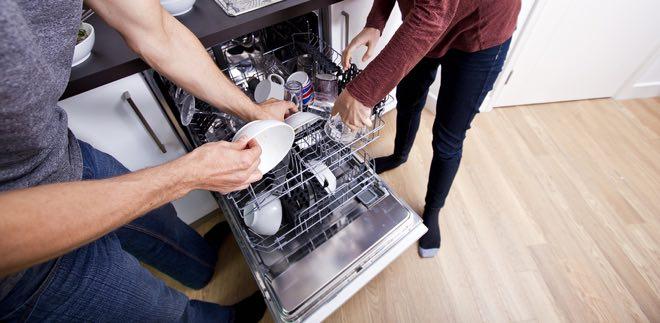 Pengaruh Hp Terhadap Prestasi Belajar Siswa Kumpulan Judul Contoh Skripsi Bahasa Inggris << Contoh Pasangan Mengisi Mesin Cuci Piring Bersama Sama Di Dapur