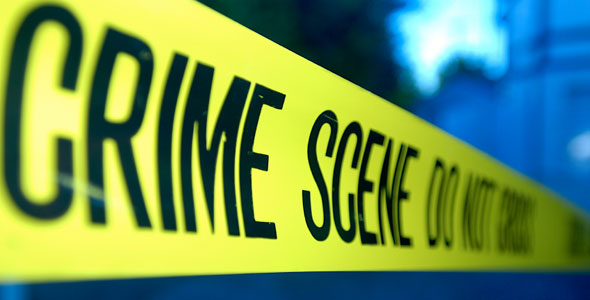 A Career in Forensic Science College SA Blog