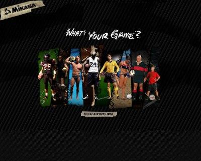 Sports – Best Download 2