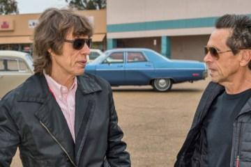 Mick-Jagger-Brian-Grazer_c_universal_bbnews