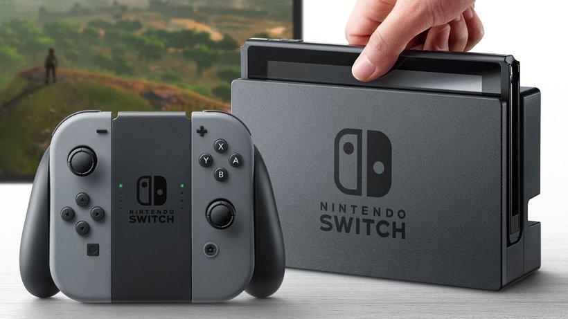 nintendo-switch-mobile-konsole (c) nintendo