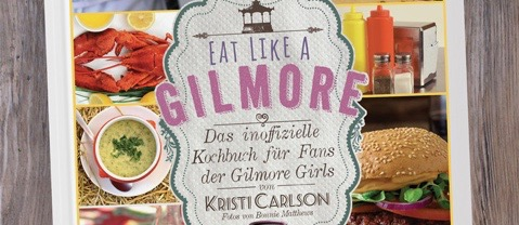 cover-eat-like-a-gilmore