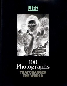 100 Photographs That Changed The World — (Photography Art Ebook) | Best Markting Ebooks 2014