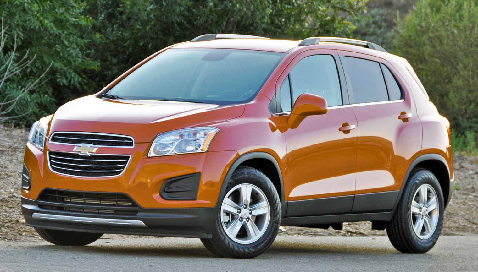 Most Economical Cars To Run Top 10 Most Fuel Efficient Suvs In The World List Best