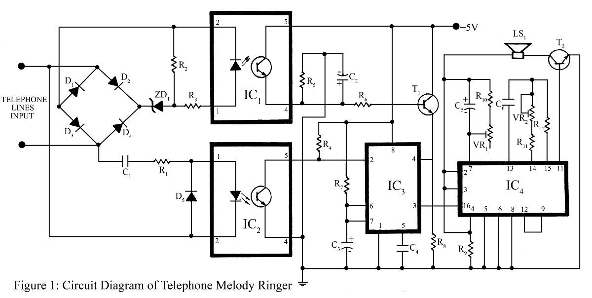 electronic circuit design java