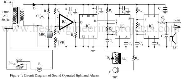 sound-operated-light-and-alarm