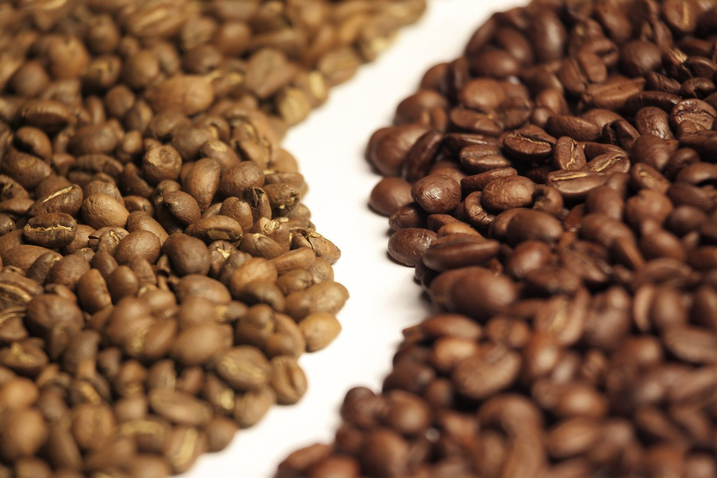 Coffee Arabica Coffee Bean 4 Little Known Facts About Arabica Coffee