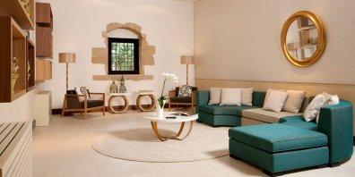 5 Star Hotel Venue, Donnafugata Golf Resort & Spa, Prestigious Venues