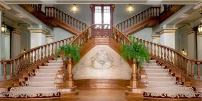 Award_Winning_Interior_Design_and_Architecture_Vidago_Palace_Prestigious_Venues