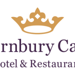 Logo, Thornbury Castle