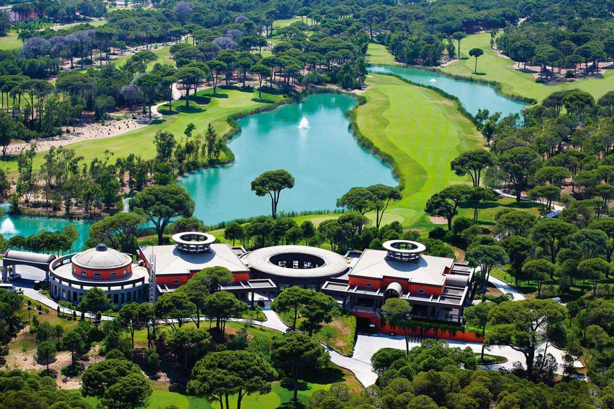best-meeting-venue-in-turkey-cornelia-diamond-golf-resort-spa-prestigious-venues