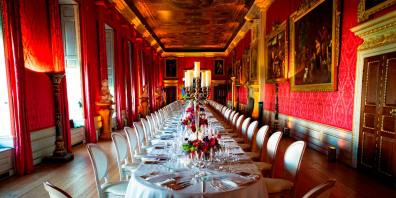 private-dinner-in-a-palace-kensington-palace-prestigious-venues