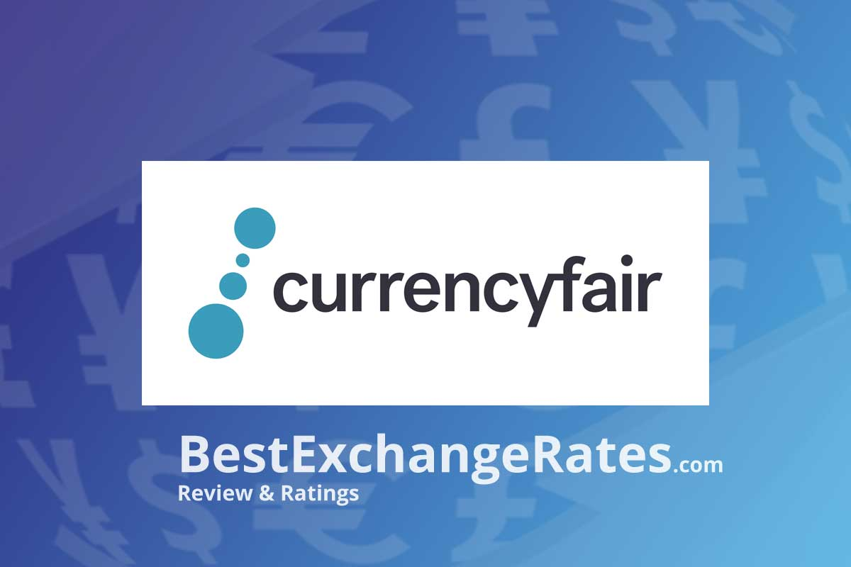 Aus Euro Currencyfair Foreign Transfers Ber Review Best Exchange