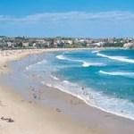 family attractions in Australia