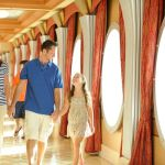 Cruise Pack List