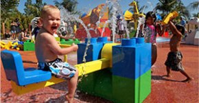legoland-with-toddler