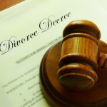 same-sex-divorce-balduf