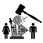 negotiating-divorce-settlement