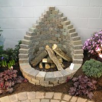 Easy Fire Pits | Outdoor Goods