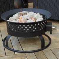 The Rich Palette of the DIY Portable Fire Pit Ideas | Fire ...