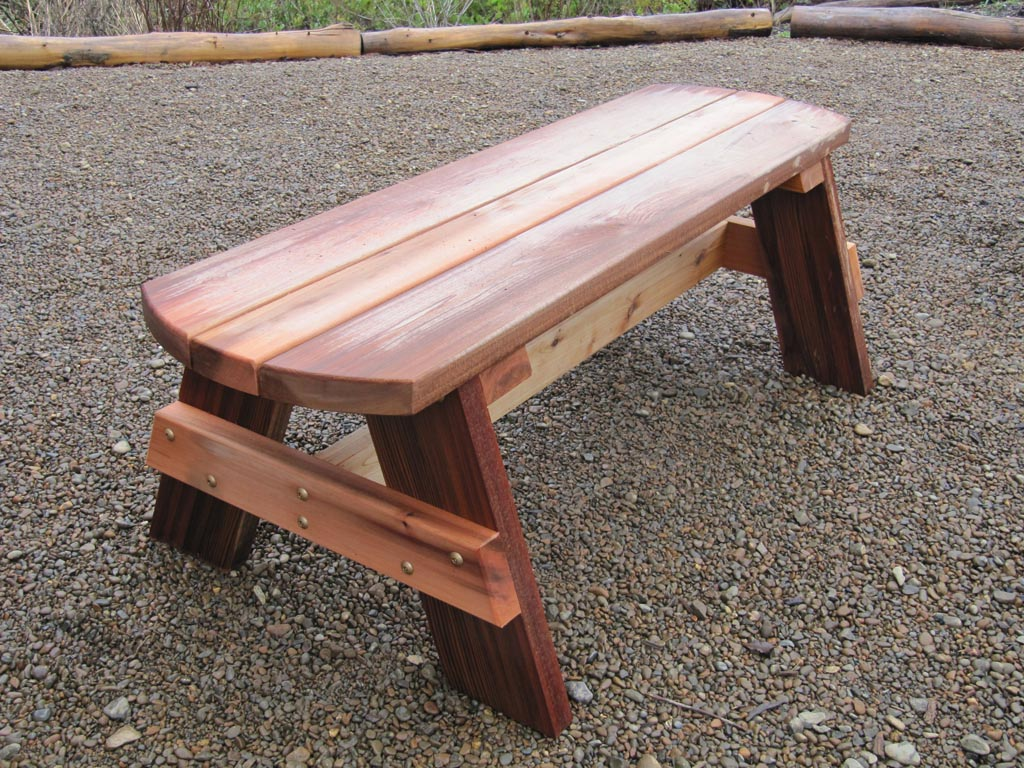 Why Choosing Or Building A Fire Pit Bench Fire Pit