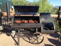 best brick bbq plans - Video Search Engine at Search.com