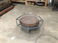 Cowboy Cookers Fire Pits | Fire Pit Design Ideas