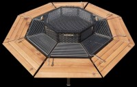 Fire Pit And Grill | Fire Pit Design Ideas