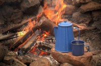 Making A Dakota Fire Pit | Fire Pit Design Ideas