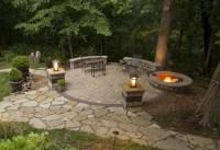 Unique Fire Pit Ideas | Fire Pit Design Ideas