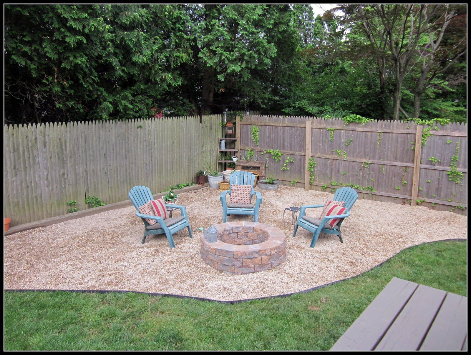 Wheel Rim Fire Pit Instructions Fire Pit Design Ideas