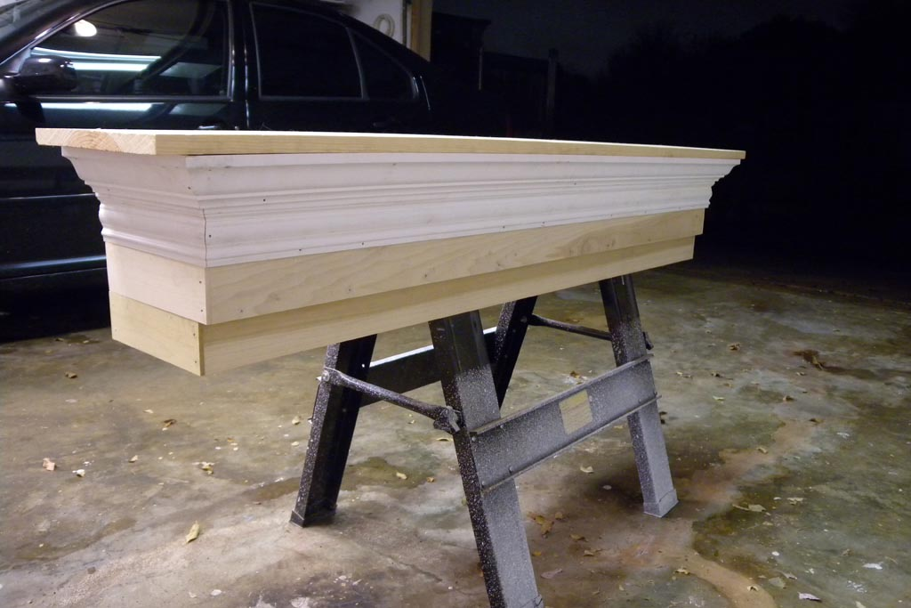 Diy Fireplace Mantel Shelf Plans Fireplace Designs