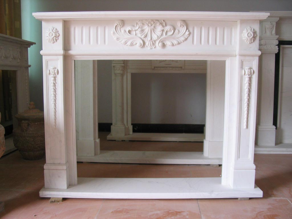 Mantel Kits For Brick Fireplace Creative Ideas For Fake Fireplace Mantel Fireplace Designs