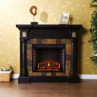 Fake Fireplace Room Heater | Fireplace Designs