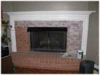 Indoor Fireplace   Fireplace Designs