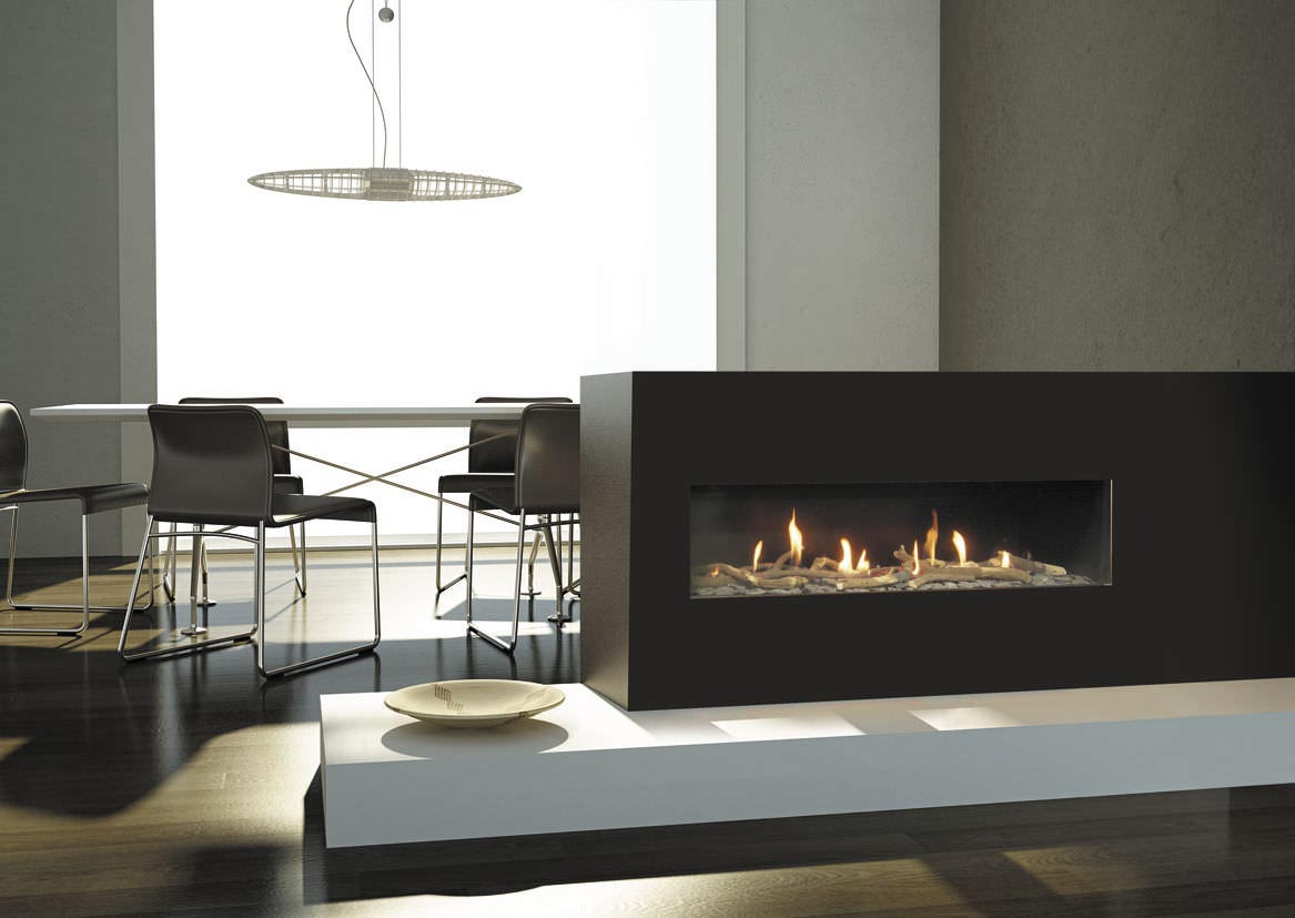 Small Room Gas Fireplace Small Modern Gas Fireplace Fireplace Designs