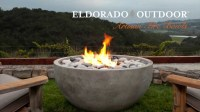 Making Fire Pit. Tips For Hosting A Backyard Fire Pit ...