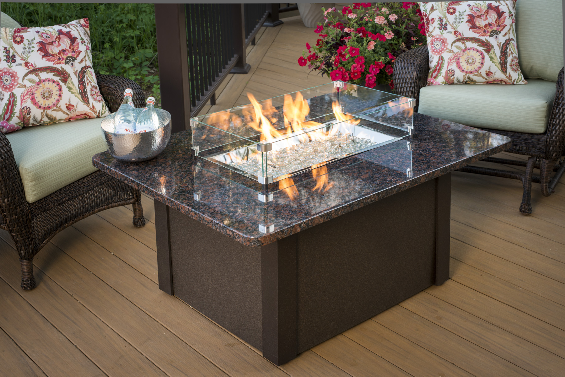 Fireplace Tables Outdoor Diy Fire Pit Fireplace Design Ideas