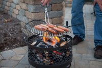 Diy portable fire pit: why it is an excellent option ...