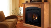 Magnetic Fireplace Vent Cover   FIREPLACE DESIGN IDEAS